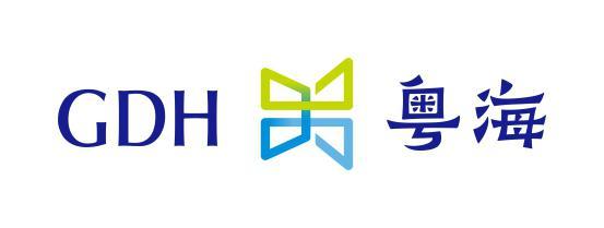 广东粤海控股集团有限公司