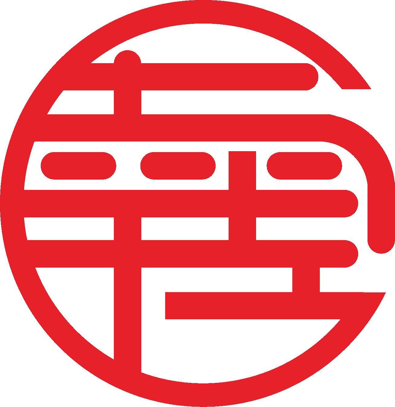 广东南粤集团有限公司
