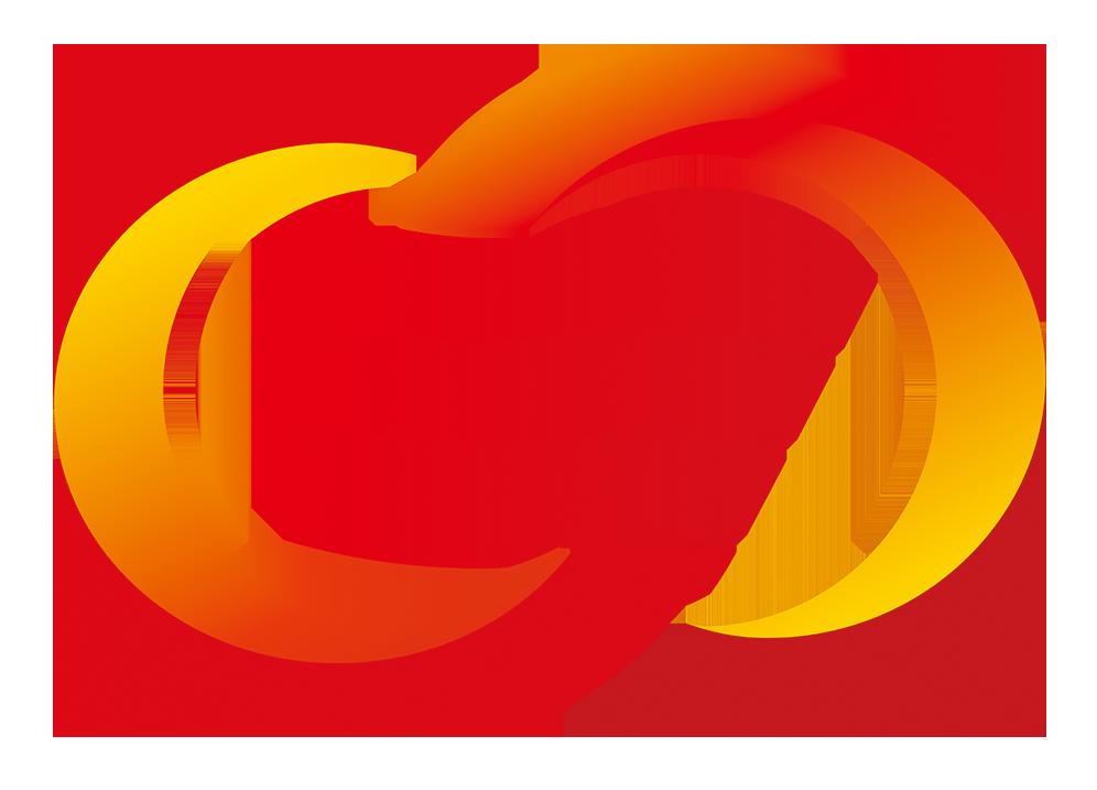 广东省能源集团有限公司